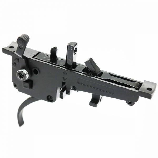 Bilde av WELL VSR-10 Trigger Set - Metall