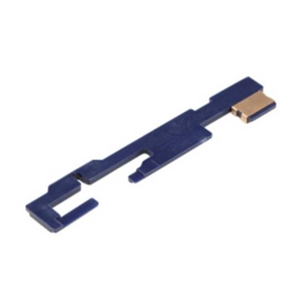 Bilde av Anti Heat Selector Plate - G36