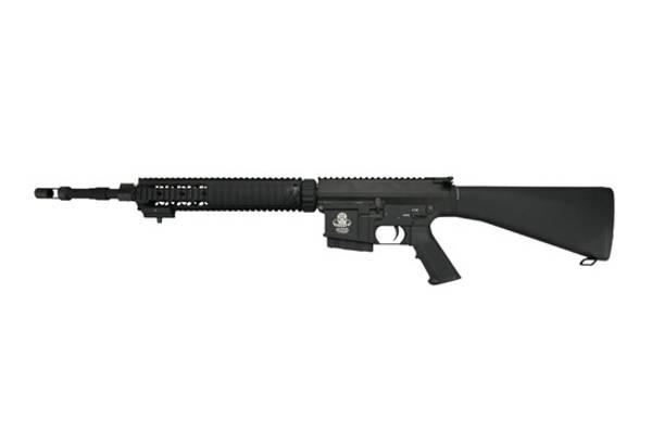 Bilde av G&G GR25 SPR - Sniper AEG