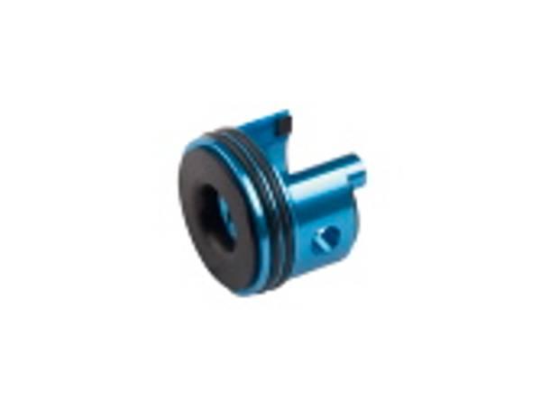 Bilde av Ultimate Cylinder Head Version 2 Blue