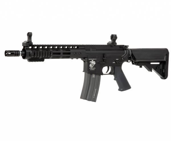 Bilde av Specna Arms - A27P ONE Elektrisk Softgunrifle -