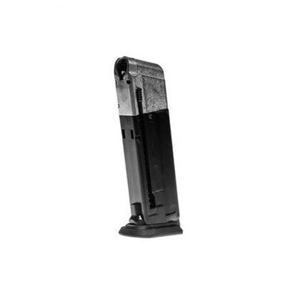 Bilde av Magasin - Walther PPQ M2 - T4E Trenings Markør